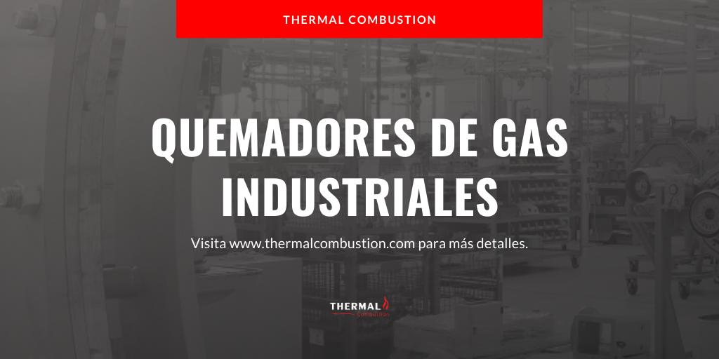 Quemadores-de-gas-industriales